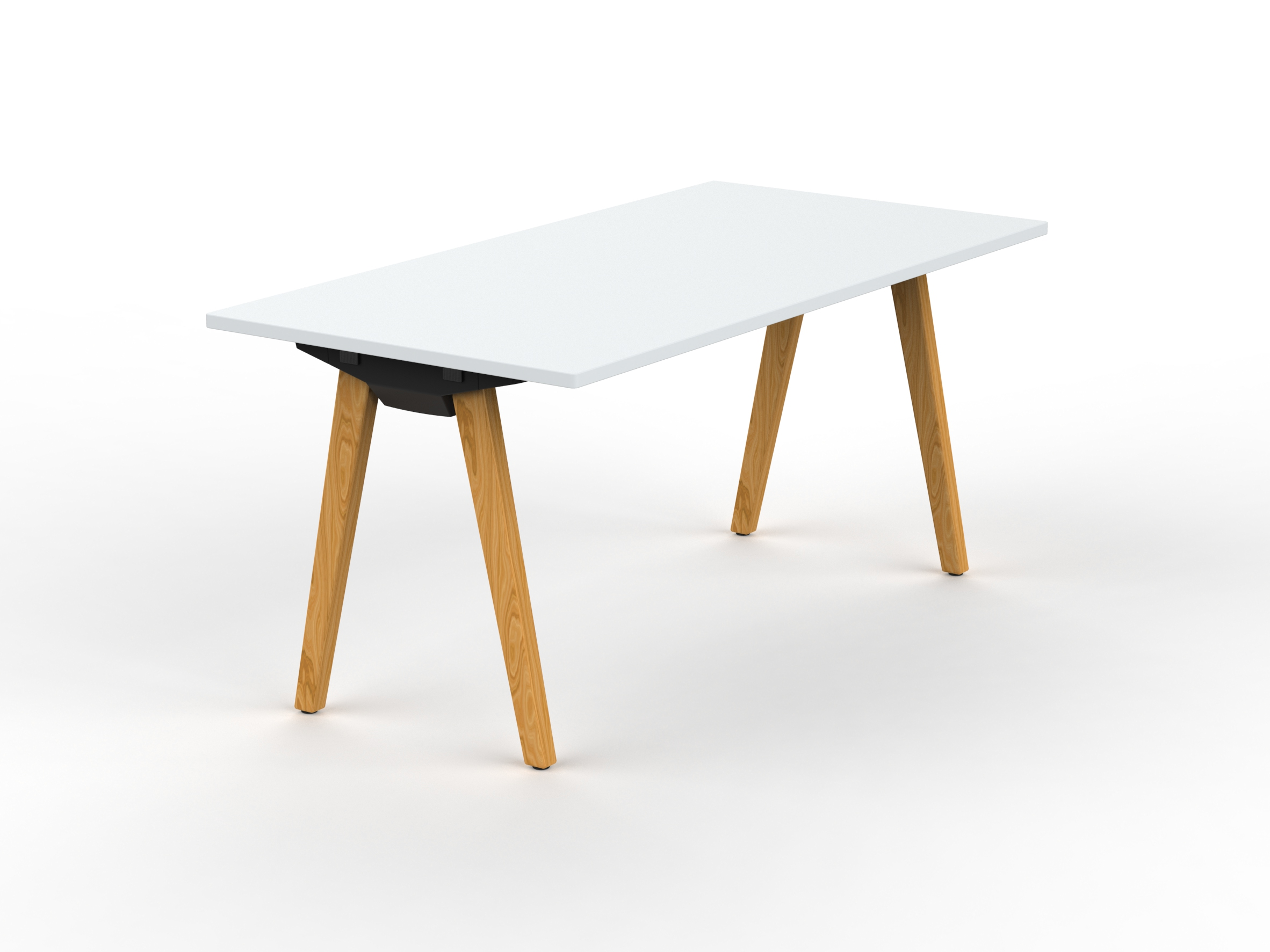 A-Top Folding Table Mechanism | Custom Accents