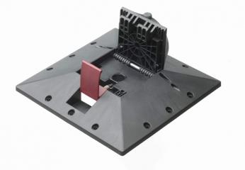 big-fis-300x300-2