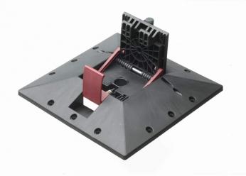 big-fis-300x300-3