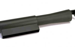 CPFS-5000P