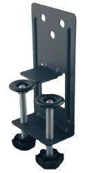 dock-1000-verticaltabletopbracket
