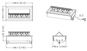 dock702-line-art