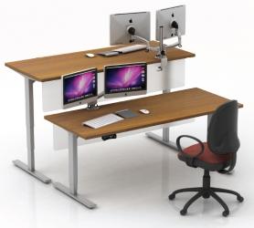 two-desk-mockup