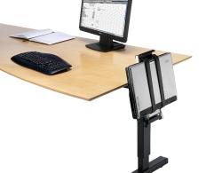 laptop-glider-9