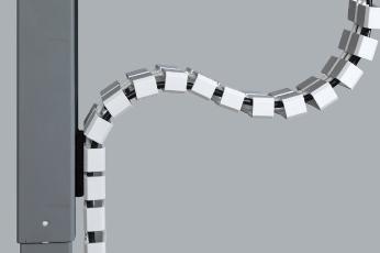 dsc_0597-link360-white-closeup