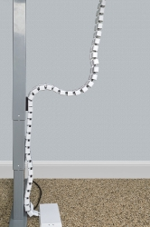 dsc_0600-link360-table-leg