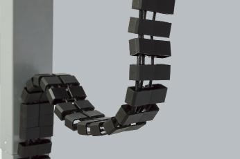 dsc_0659-link360-black-closeup