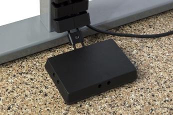 dsc_0662-link360-black-foot