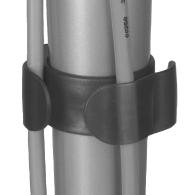 CPF-03-CL-01 Cable Clip