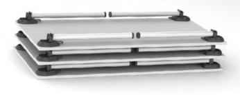system-sl-folding-leg-adapter