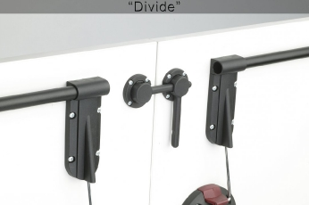 divide-closed