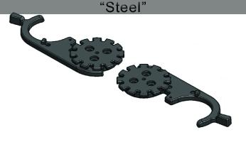 steel-open
