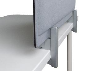 dsc_0465-wallfix-front-mount-bracket-aluminum