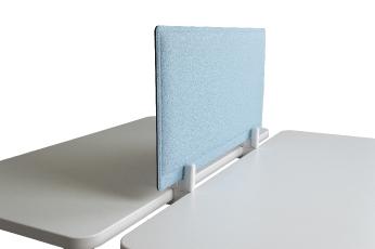 dsc_0482-wallfix-propped