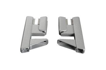 dsc_0497-wallfix-bracket-silver