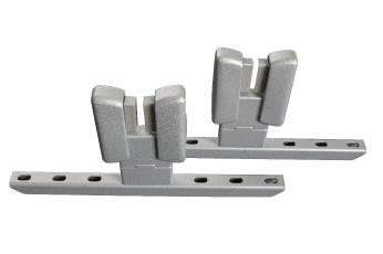 dsc_0504-wallfix-midmount-bracket-silver
