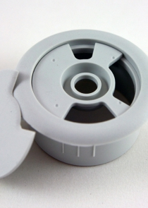 cpf-2501-wire-grommet-exploded-shot-1