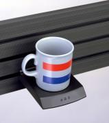1014 in use - mug